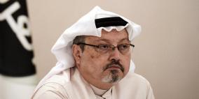 أردوغان: أمر قتل خاشقجي صدر من أعلى مستويات الحكومة السعودية
