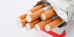 """أول دولة تضع تحذيرا على """"كل سيجارة"""""""