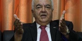 أبو شهلا: انطلاق جولات الحوار بشأن تعديل قانون الضمان الاجتماعي