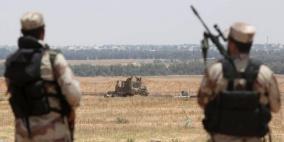 """خبير إسرائيلي: التهدئة قريبة وموافقة أولية على """"خطة كاتس"""" بشأن غزة"""