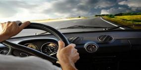 """دراسة: الراسبون في اختبارات القيادة هم """"أكثر ذكاء"""""""