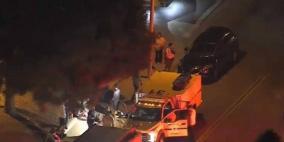13 قتيلا في إطلاق نار بملهى ليلي في كاليفورنيا