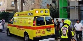 حيفا: وفاة عامل في ورشة بناء