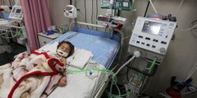 وفيات واصابات بإنفلونزا الخنازير في غزة تثير الخوف