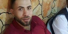 الاحتلال يسلم جثمان الشهيد محمد عليان