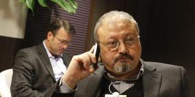 تركيا تعلن تسليمها تسجيلات جريمة خاشقجي للسعودية و4 دول اخرى