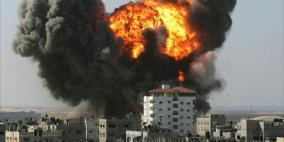 الاحتلال يسلم محكمة لاهاي مواد تتعلق بالعدوان على غزة