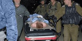 من هو الضابط الإسرائيلي الذي قتل في خانيونس؟