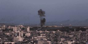 فتح: شعبنا موحد في مواجهة العدوان