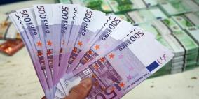 فرنسا تقدم 8 مليون يورو للموازنة الفلسطينية