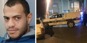 محكمة بتيح تكفا تفرض حظر النشر في جريمة قتل شاب من مدينة الطيبة