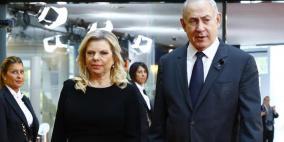 الشرطة الاسرائيلية تستهد لتقديم توصياتها بملف 4000