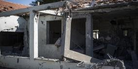 الكشف عن خسائر إسرائيل خلال التصعيد الأخير