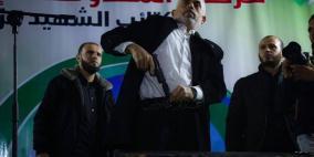 """السنوار يكشف تفاصيل جديدة عن """"عملية خانيونس"""" ورسائل قائد القسام"""