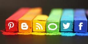 السلطة غائبة.. رؤساء العالم على منصات التواصل الاجتماعي!
