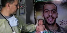 أسرى فلسطين:ارتفاع عدد سفراء الحرية إلى 67 طفل