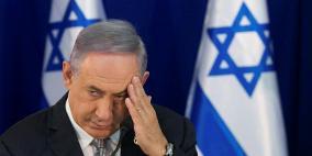 صحيفة: نتنياهو يستعد لمواجهة الخطر القادم من الشمال