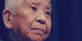 """فيديو: تعرف على قصة الناجي الوحيد من قنبلتي """"هيروشيما وناجازاكي"""""""