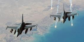 الجيش الأميركي يعلن مقتل 6 مقاتلين في غارتين بالصومال