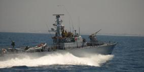 """إسرائيل تعترف بارتكاب """"مجزرة السفينة"""" في لبنان"""