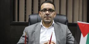 تمديد اعتقال محافظ القدس حتى الخميس المقبل