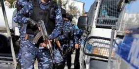 يطا ...120 ألف نسمة ومركز شرطة واحد!