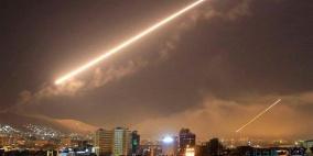 سوريا تقدم شكوى لمجلس الأمن ضد إسرائيل وأمريكا
