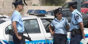 أبو رحمون: معظم ضحايا القتل تقدمن بشكاوى للشرطة الإسرائيلية وتم إهمالها