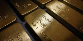 الذهب يسجل أعلى مستوياته