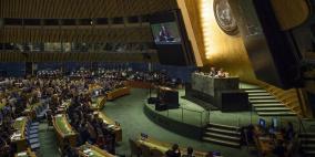 واشنطن تضغط على 9 دول عربية لدعم ادانة حماس