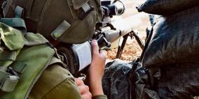 """كاتب لـ """"راية"""": نتياهو يتجه شمالا وغزة تحت السيطرة"""