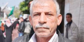 """الزق: """"حماس تنفذصفقة مع تل أبيب عبر قطر"""""""