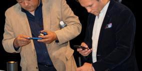 """الرئيس التنفيذي لــ """"فيليب موريس"""": ستصبح الهيئات التنظيمية أكثر انفتاحاً على بدائل التدخين"""