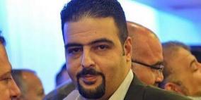تعيين زعاترة نائبا لرئيس بلدية حيفا يثير عاصفة في اسرائيل