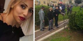 جريمة بشعة في الداخل: مقتل شابة طعنا