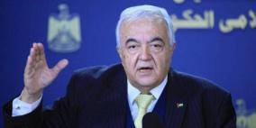 أبو شهلا: لجان حوار الضمان مستمرة وأكثر من (60) تعديلا مكتوبا حتى الآن