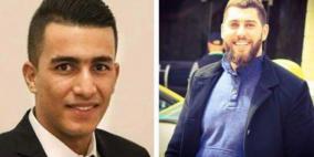 صحفي إسرائيلي: عمليات القتل دون محاكمة يجب أن تمنعنا من النوم