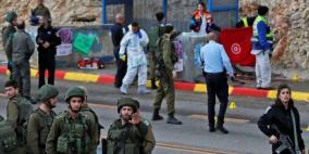 ضابط إسرائيلي: خلية واحدة لحماس بالضفة دفعتنا ثمنا باهظا
