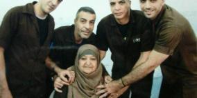 """""""أبو حميد""""...العائلة المستهدفة"""
