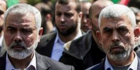 """محلل سياسي لـ """"راية"""": المصالحة فقط تستطيع حماية حماس"""