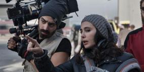 """فلم """"كفر ناحوم"""" يدرج ضمن القائمة المختصرة لجائزة أوسكار العالمية"""