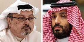 هيلي توجه عبارات قاسية لمحمد بن سلمان: عليه التخلي عن سلوك قطاع الطرق