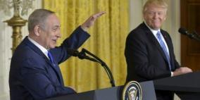 واشنطن تضع شرط الالتزام بعدم مقاطعة إسرائيل في عقود التوظيف