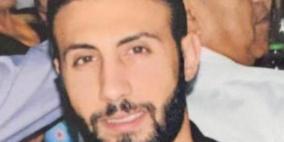 مقتل شاب متأثرا بإصابته في اطلاق نار بالرملة