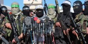 اتصالات مصرية لمنع مواجهة عسكرية مقبلة في غزة