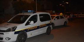 مقتل شخص وإصابة آخرين في إطلاق نار في وادي عارة