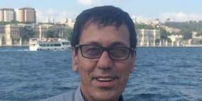 مقتل رجل أعمال فلسطيني في تركيا