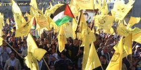 فتح: أجهزة الأمن بغزة تعتقل عشرات من قيادات وكوادر الحركة