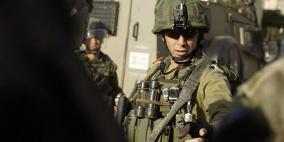 جيش الاحتلال:  مقتل 9 مستوطنين و7 جنود خلال 2018