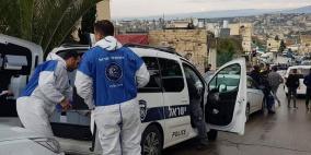 مقتل مواطن بإطلاق نار في شفاعمرو